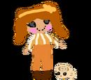 Coco Hot-Choco