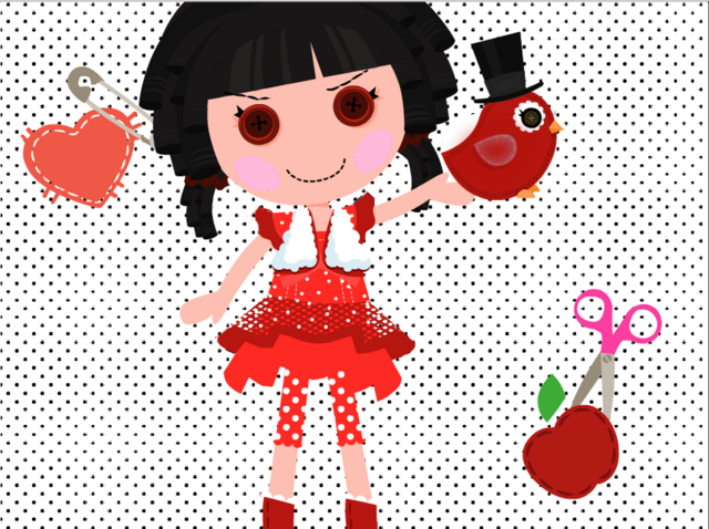 File:Lucy red.png