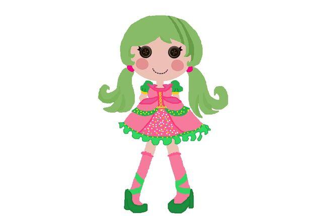 File:Wendy comp.jpg