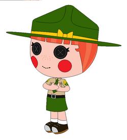Sergeant Hooah-1
