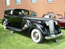 P1020209-152-Packard-1937-1508-Twelve-All-Weather-Town-Car-1508216 1200