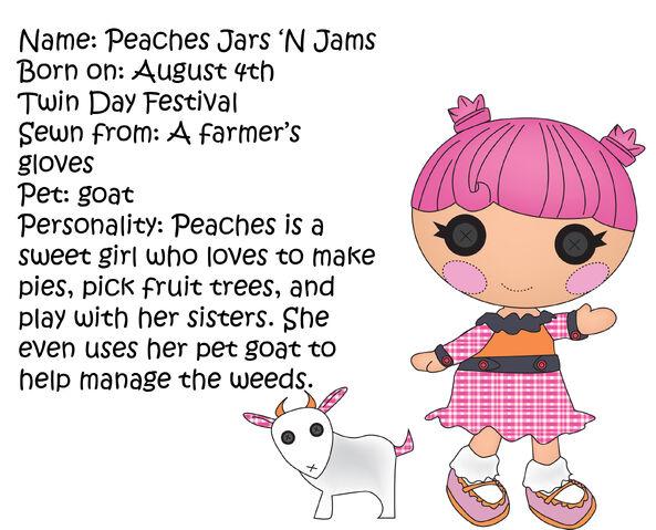 File:Peaches jars n jams.jpg