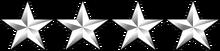 General insignia