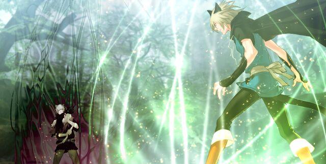 File:Konoe uses his powers on ul .jpg