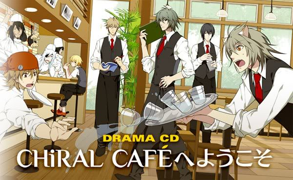 File:Chiral Cafe full.png