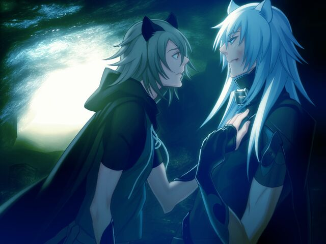 File:Konoe and rai moment.jpg