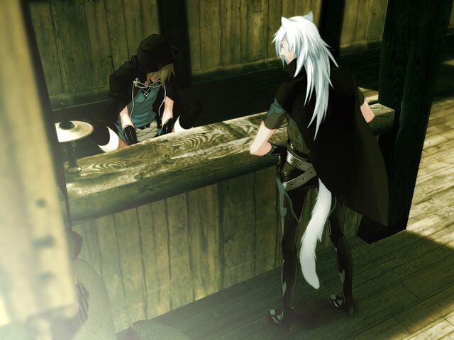 File:Rai and konoe at the desk headdown.jpg