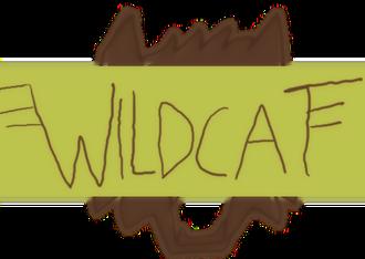 Wildcatcover (2)