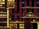 File:Temple of the Sun C2.jpg