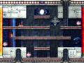 Thumbnail for version as of 22:34, September 22, 2012