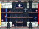 File:Twin Labyrinths J3.jpg