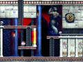 Thumbnail for version as of 22:33, September 22, 2012