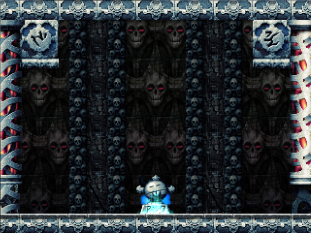 File:Hell Temple D11.png