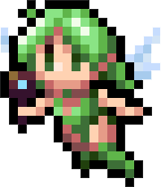 File:Fairy item.png