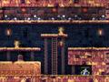 Thumbnail for version as of 03:38, September 22, 2012