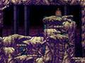 Thumbnail for version as of 00:18, September 23, 2012