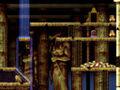 Thumbnail for version as of 23:00, September 22, 2012