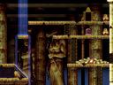 File:Temple of the Sun F3.jpg