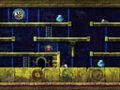Thumbnail for version as of 06:07, September 21, 2012
