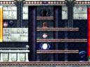 File:Twin Labyrinths J4.jpg