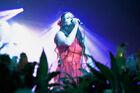 Lana-Del-Rey0041