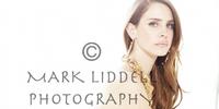 Mark Liddell