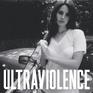Ultraviolence licensed