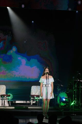 File:Lana Del Rey Performing live during the 68th Monaco Red Cross Gala July 23-2016 028.jpg