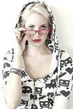 CG Glasses 1