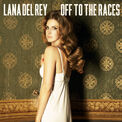 Off to the Races (song)
