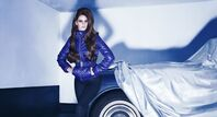 Lana-Del-Rey-HM-Winter-2012-11
