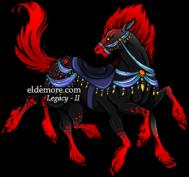 Armored Carousel Sleipnir1