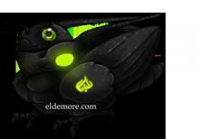 Firefly Rune Dragons1
