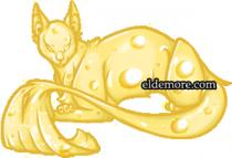 Chee-Sea Servals1