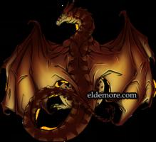 Sarco Rune Drakes2