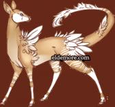 Okapi Elkrin3