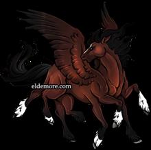 Winged3