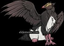 Penguin Griffins4