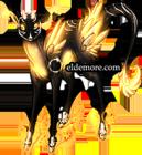 Shadowmancer Elkrin12