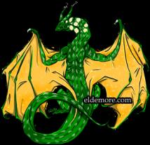 Cacti Rune Drakes5