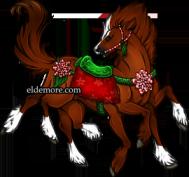 Ornamental Sleipnir4