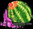 Cacti Rune Drakes6