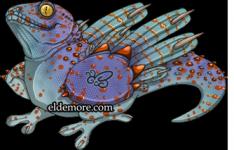 Gecko Rune6