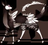 Okapi Elkrin2