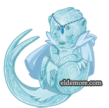 Icy Royalty Otterlings2