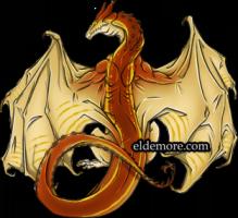 Sarco Rune Drakes4