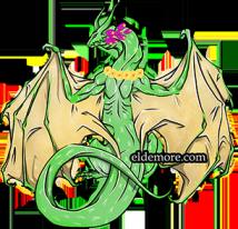 Cacti Rune Drakes4