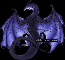 Sarco Rune Drakes1