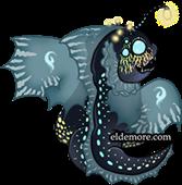 Bioluminescent3
