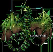 Venomous2